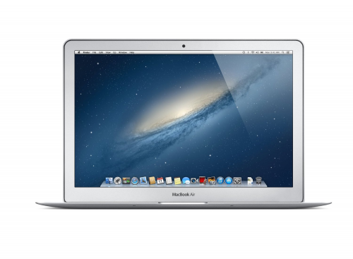 macbook air'