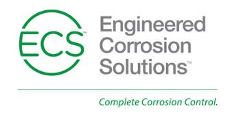 Engineered Corrosion Solutions, LLC'