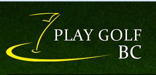 Company Logo For Play Golf BC'