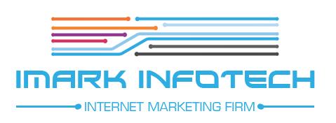 Imark Infotech'