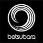 Betsubara'