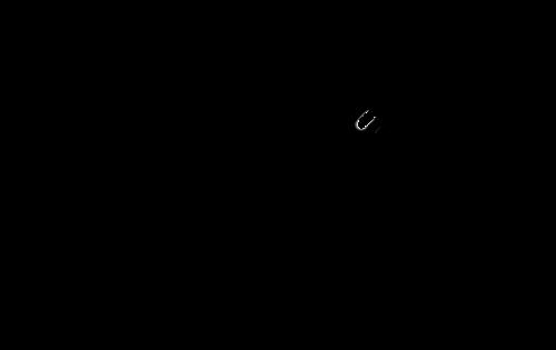 Company Logo For COUP STREET'