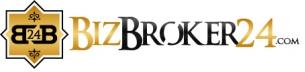 BizBroker24'