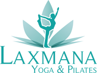 Laxmana Yoga & Pilates Centre Gurgaon'