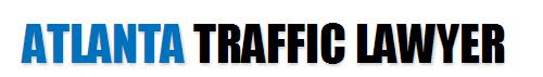 Georgia Traffic Lawyer'