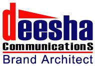 Public Relatinos Agency in Mumbai'