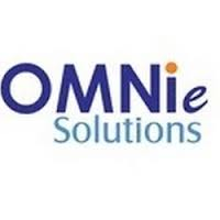 Company Logo For Omnie Solutions'