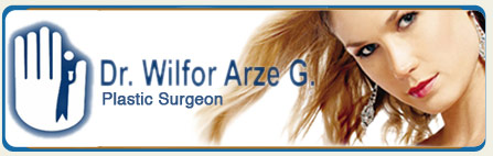 PlacidWay Joins Arzes Plastic Surgery Center to Provide Hope'