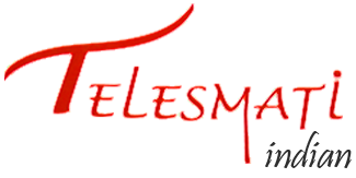 Company Logo For tomhardy'