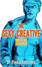 The Sexy-Creative Man'