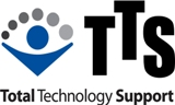 i-Tech Total Technology Support'