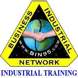 BIN Raises the Bar for PLC Training Seminars'