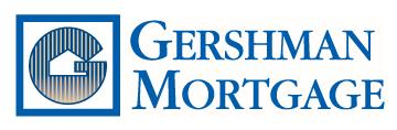 Gershman Mortgage'
