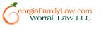 GeorgiaFamilyLaw.com : Worrall Law LLC'