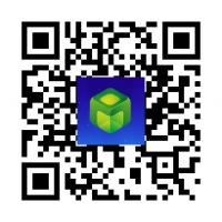 photo for mobilebizbox2'