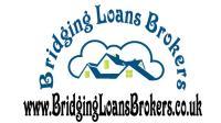 Company Logo For Bridging Loans Brokers'