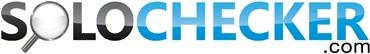 Solochecker.com'