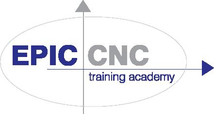 Company Logo For Epic CNC Training Academy'