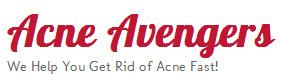 Acne Avengers'
