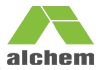 Alchem International Logo