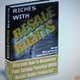 2000 E-Books for a Cause'