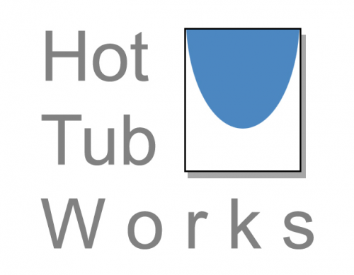 Hot Tub Works'