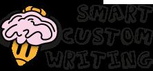 SmartCustomWriting.com'
