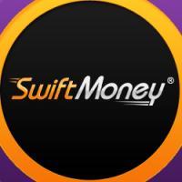 Company Logo For Swift Money Ltd'