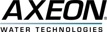 AXEON Water Technologies'