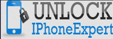 Company Logo For UnlockiPhoneExpert'
