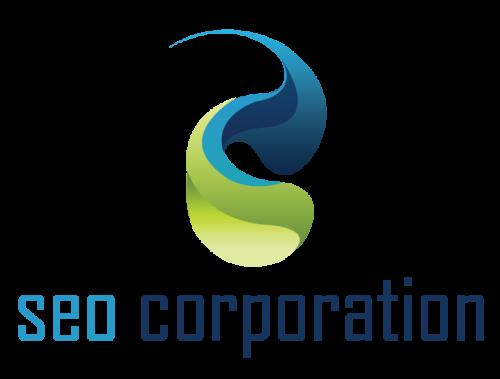 Company Logo For SEO Company India'