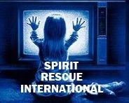 Spirit Rescue International'