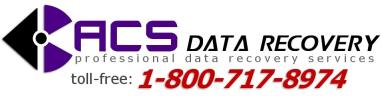 Company Logo For ACS Data Recovery'