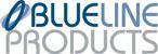 BlueLine Logo'