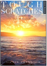 Tough Scratches'
