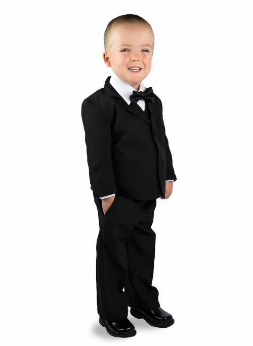 Baby Boy Suits'