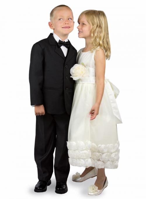 Kids Formal Clothing Australia'