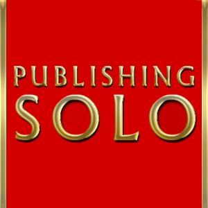 Publishing SOLO'