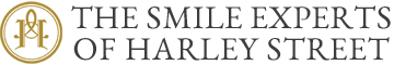 Company Logo For The Smile Experts of Harley Street'