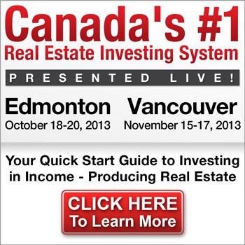 Real Estate Investment Network Ltd.'
