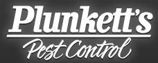 Plunkett's Pest Control'