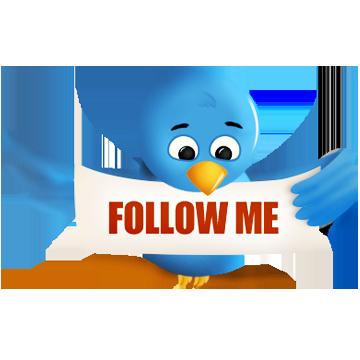 Buy-Real-Followers.com - Buy Twitter Followers'