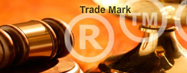 Trademark Registration  Services in India'