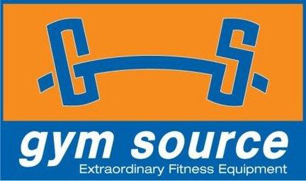 Gym Source'