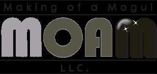 Company's Logo'