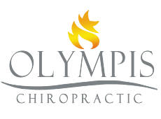 Company Logo For Olympis Chiropractic'