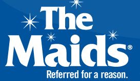 The Maids of Tampa Bay'