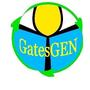 Environmental Generator'