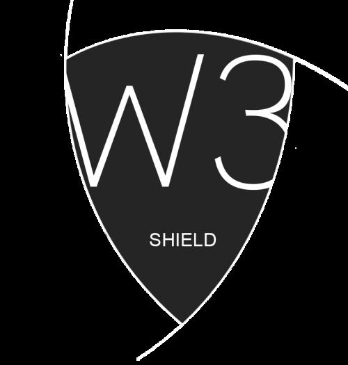 W3Shield'