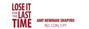 Company Logo For loseitforthelasttime.com'